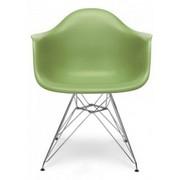 Кресло, Paris, пластиковое кресло Paris