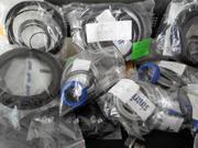 Ремкомплекты MERKEL (110/55,  63/36,  63/32) для UNC-060, UNC-061, UN-053