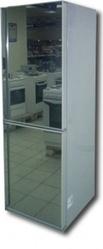 Холодильник LG GC-339NG WR