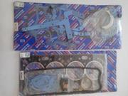 Компдект прокладок (Ремкомплект) для двигателей Perkins,  Deutz,  Andoria,  Zetor