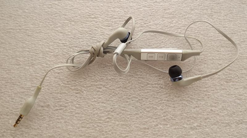 Sm N9005