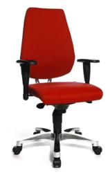 Эргономичное офисное кресло Sitness 30 (TopStar, Германия)