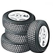 Продажа зимних и летних шин Yokohama ,  Continental ,  Michelin , Dunlop