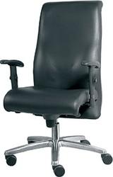 Кресло для персонала Leonardo LE.