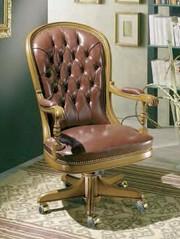 Кресло классикаBRERA Италия