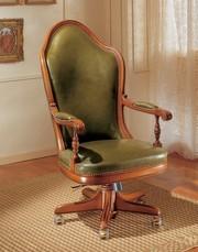 Кресло классикаарт.54 SmoothИталия