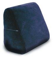 Подушка под спину для чтения от Tempur