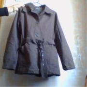 куртка женская демисесонная 46-48 размер