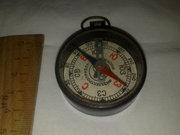 компас 60 годов