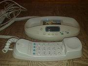 стационарный телефон многофункциональный