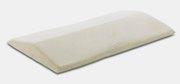 Ортопедическая подушка под поясницу Tempur bbsp