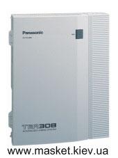 АТС Panasonic KX-TEB308 б.у  .