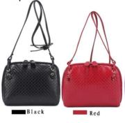 МОДНЫЕ стильные сумочки