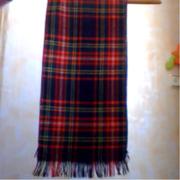 шарфы для всех