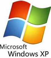 Установка Windows,  чистка и настройка системы,  установка устройств