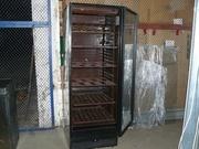 Продам б/у холодильный шкаф DERBY для ресторанов,  кафе,  общепитов.