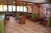 Продам б/у мебель для ресторанов,  кафе быстрого питания