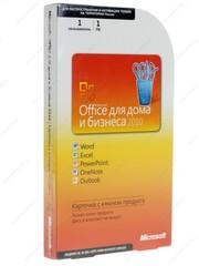 Куплю Программное обеспечение Windows xp, 7, 8, ggk, Windows Server 2003-2