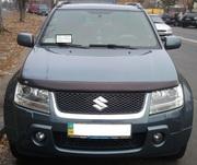 Продам Suzuki Grand Vitara 2007 ,  передам в хорошие руки !