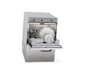 Продам б/у посудомоечную машину Fagor LVC-21B.