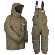Зимний костюм Norfin Extreme 2 АКЦИЯ!!! + два комплекта термобелья Nor