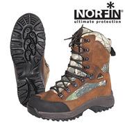 Ботинки Norfin TREK Акция!!! + Подарочный сертификат на сумму 300 грн.