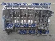 Шевроле  Эванда блок цилиндров  в сборе,  93740194  93742680.