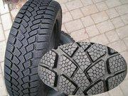 Новые шины (наварка) с Польши