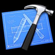 Разработка и продвижение мобильных приложений (iOS/Android)