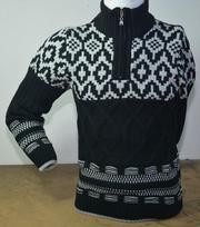 Стильная мужская одежда от производителя