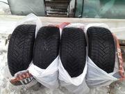 225 45 R18 Dunlop SP Winter Sport M3