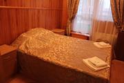 Экономная гостиница Галант в центре Борисполя
