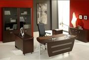 Мебель для кабинета Ekonom Class модель STYLUS Италия,