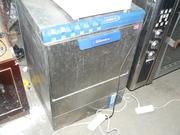 Продам б/у посудомоечную машину Simonelli Kiara 6
