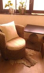 Продам комплект мебели Smania