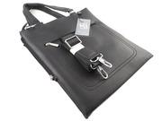 Мужская сумка - планшет Bretton.