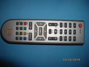 Продам пульт к ТВ тюнеру KAON K-E2270CO