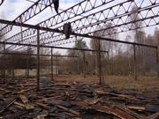 продам фермы 9м Армянский проект бу