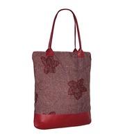 женские сумки оптом от производителя Purpur
