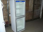 Продам Холодильный шкаф Snaige CD350 б/у для кафе,  бара,  ресторана