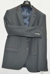 Стильная мужская одежда,  костюмы,  рубашки!