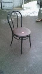 Продам стулья обеденные б/у для ресторана,  кафе,  бара