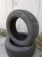Зимние шины 205/55R16 94v Bridgestone