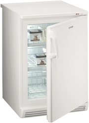 Морозильник Gorenje F 6091 AW,  новая,  в упаковке