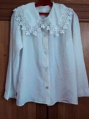 Комплект блузок для девочки