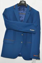 Новая коллекция брендовой одежды