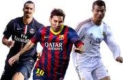 Спортивная форма,  футболки,  футбольная одежда,  футбольная форма