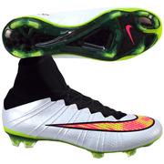 Купить футбольные бутсы и футбольную обувь для футбола Nike и Adidas