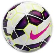 Футбольные мячи Adidas,  Nike - официальные мячи одобрены FIFA
