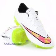Футбольные бутсы,  сороконожки для футбола,  бампы Nike,  Adidas,  Mizuno